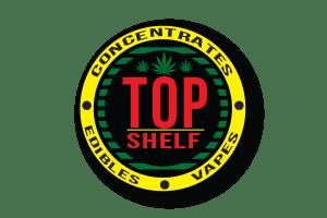TopShelf-300×200