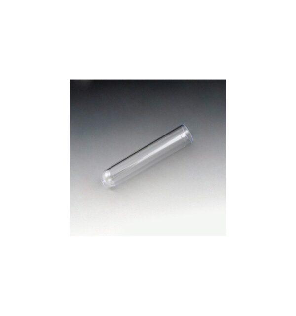 0.25-Gram Joint Tubes