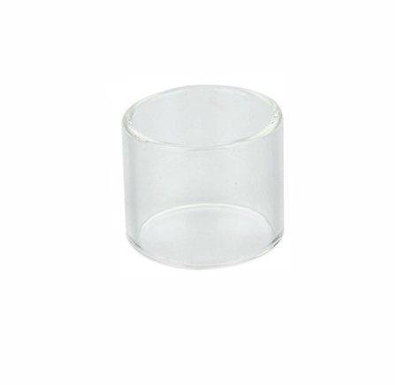 6ml Glass Jar – No Lid