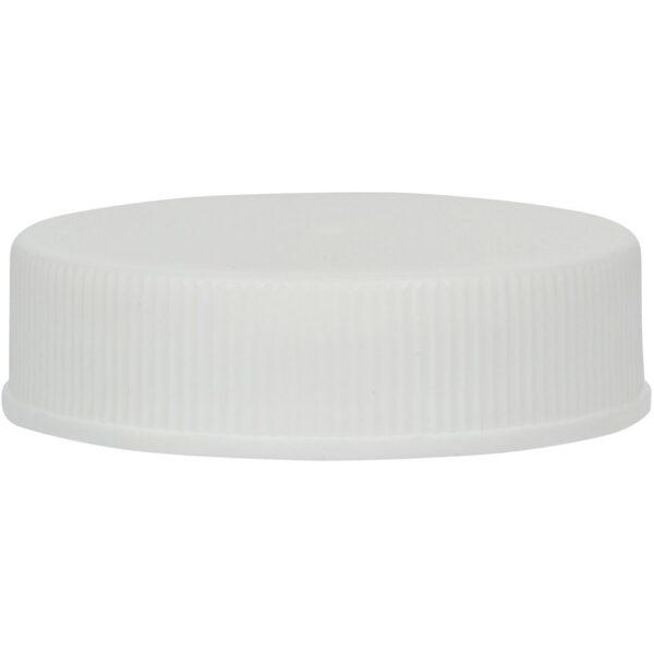 White Lid for 7ml Jar