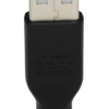 CCELL USB