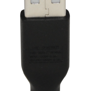 CCELL USB Charger