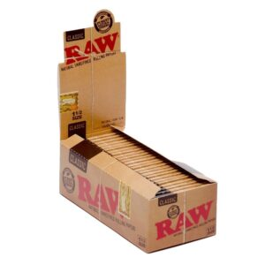 Papers: RAW 1.5 Papers