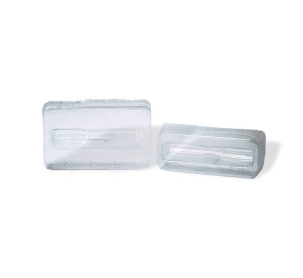 Plastic Cartridge Box Insert