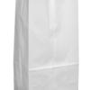 6# White Bag