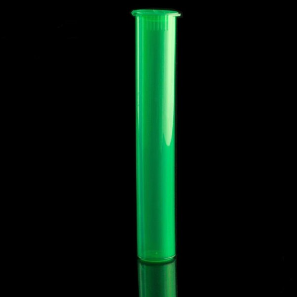 116mm Joint Tubes