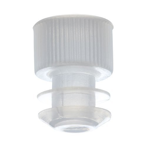 Flange Lid for 0.7-Gram Joint Tubes