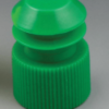 Flange Lid for 1-Gram Joint Tubes