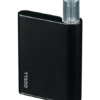 Palm CCell Battery