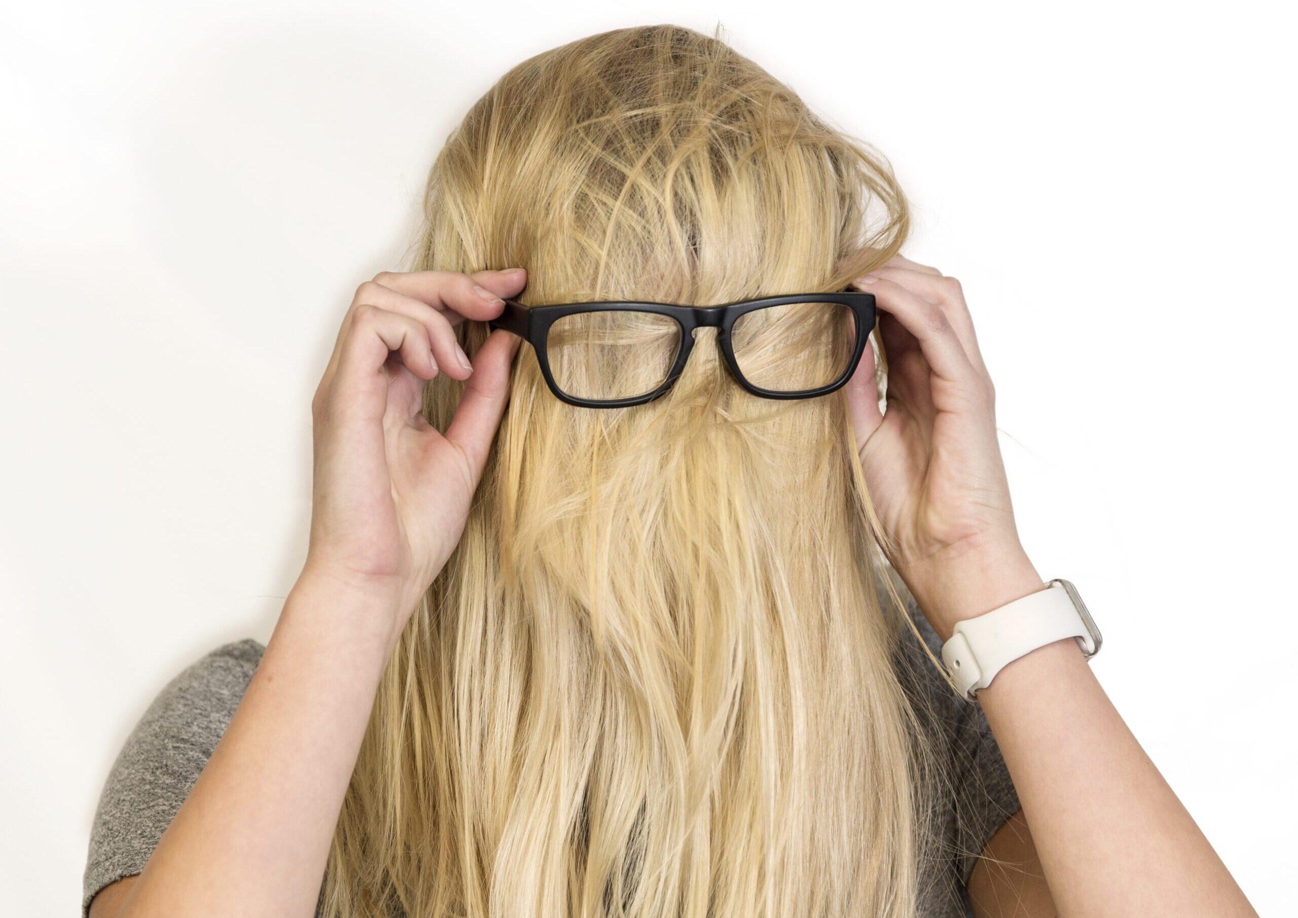 Jenna Spero Headshot 1